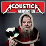 CD Weihnachtsmann is in the house